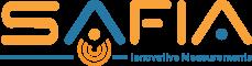 SAFIA Logo