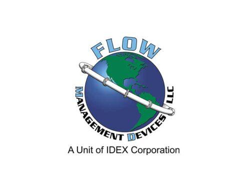 Flow Management Devices (FMD) Distributor Agreement